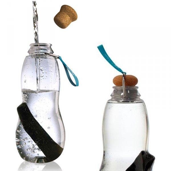 Как сделать бутылка с водой